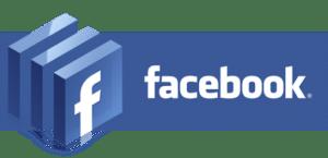 Facebook Ze Royan